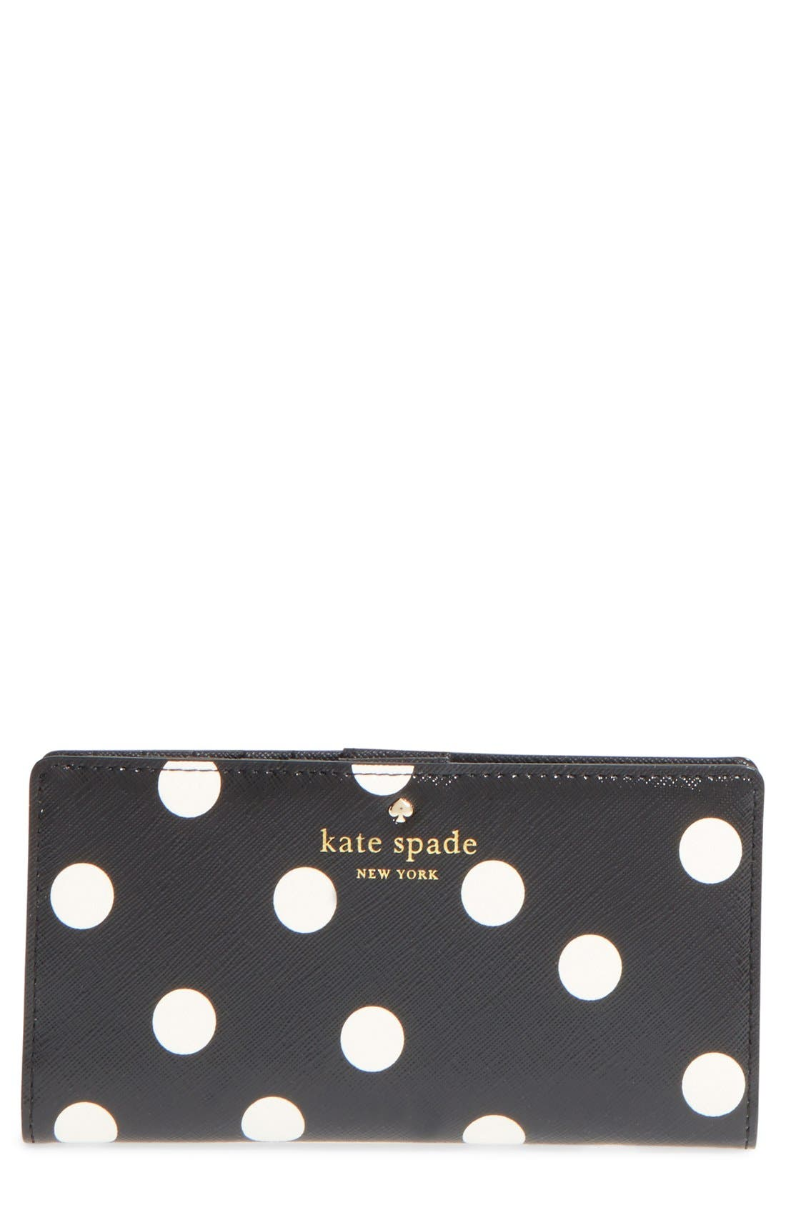 KATE SPADE NEW YORK 'cedar street - stacy'