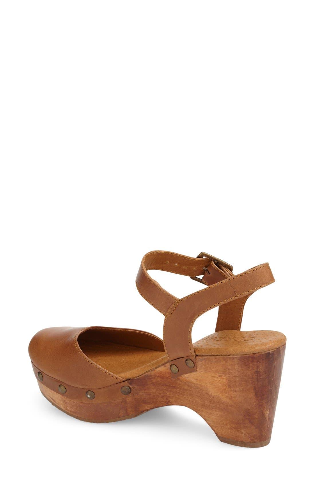 Alternate Image 2  - Cordani 'Zori' Sandal (Women)