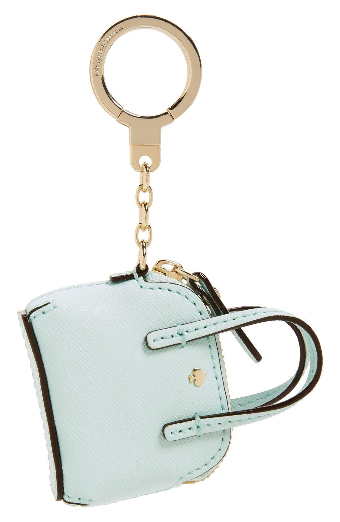 Main Image - kate spade new york 'things we love - maise' bag charm