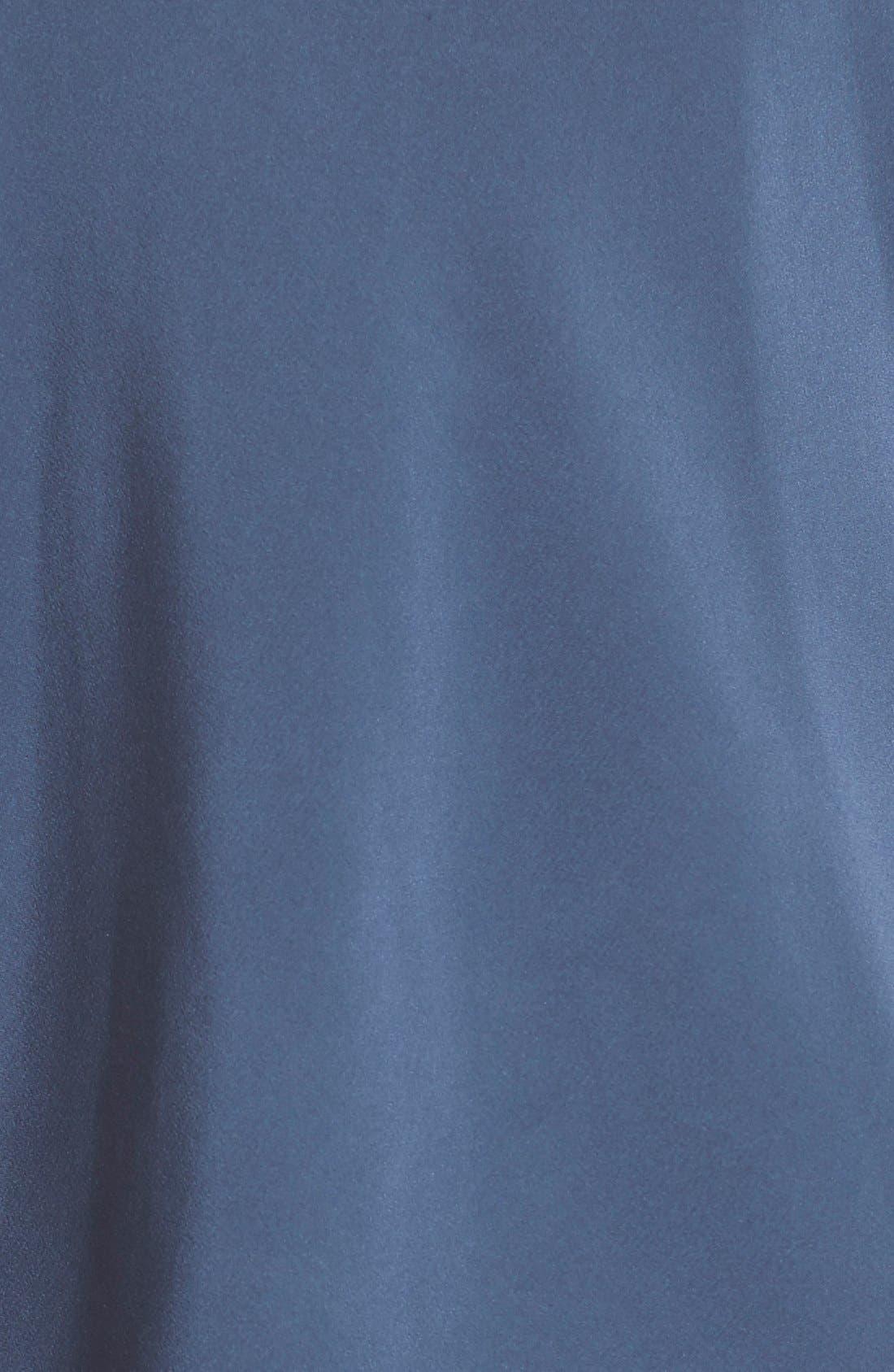 Alternate Image 5  - Tibi 'Kate' Bias Cut Silk Camisole