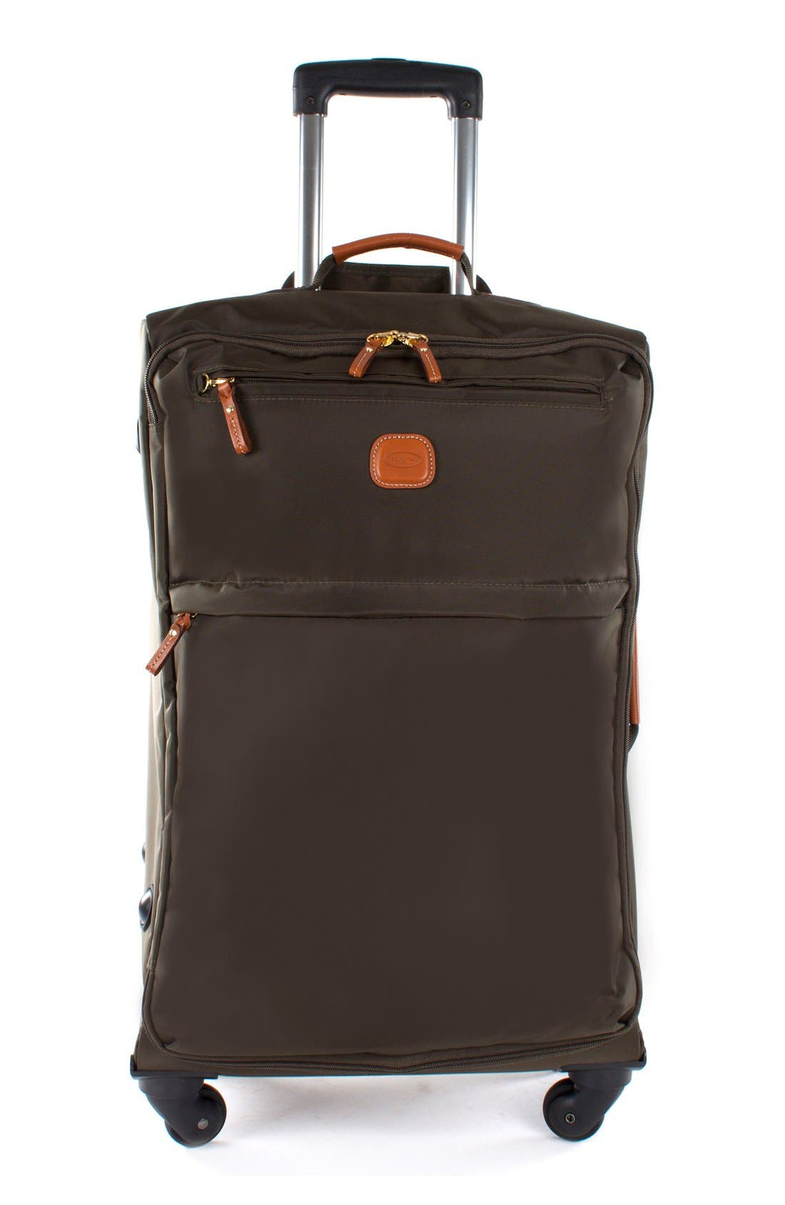 BRIC'S 'X-Bag' Spinner Suitcase