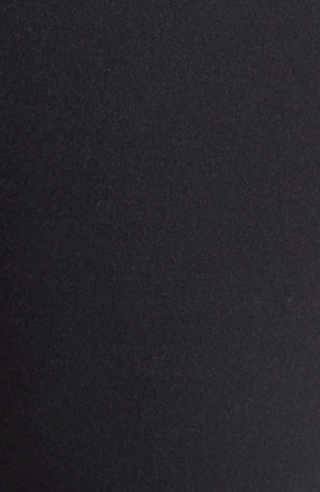Alternate Image 6  - Zella 'Live In - Caliente' Crop Leggings