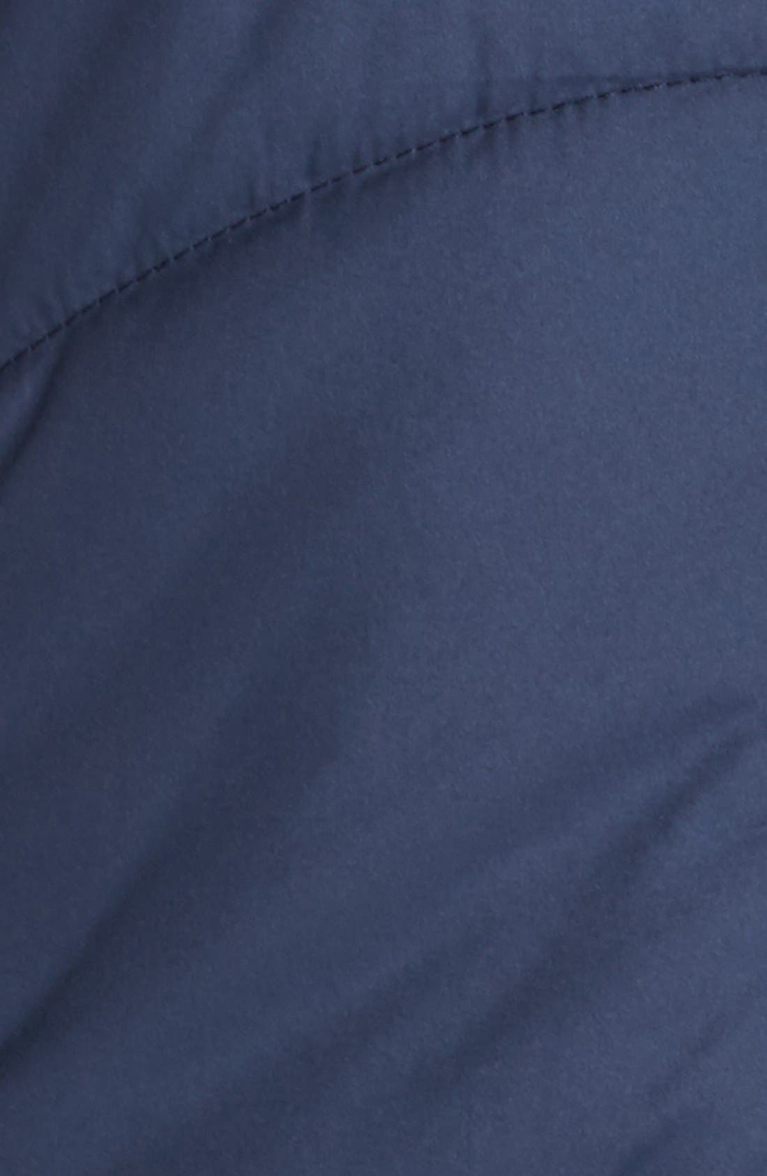 Alternate Image 5  - The North Face 'Agave Mash-Up' Water Repellent Jacket