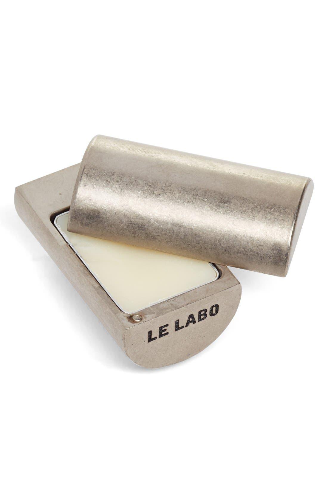 Le Labo 'Thé Noir 29' Solid Perfume