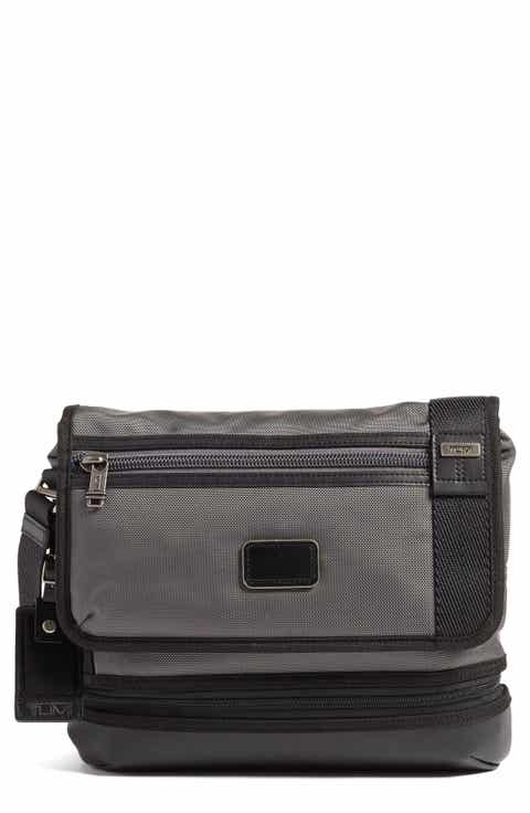 Messenger Bags for Men, Men's Messenger Bags | Nordstrom