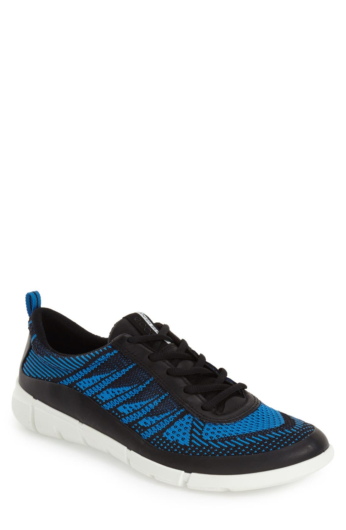 ECCO 'Intrinsic Knit' Sneaker