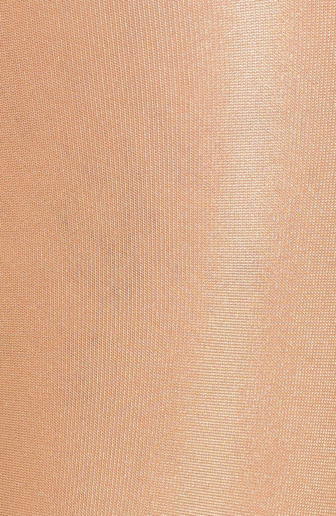 Alternate Image 3  - Wolford 'Neon 40' Pantyhose