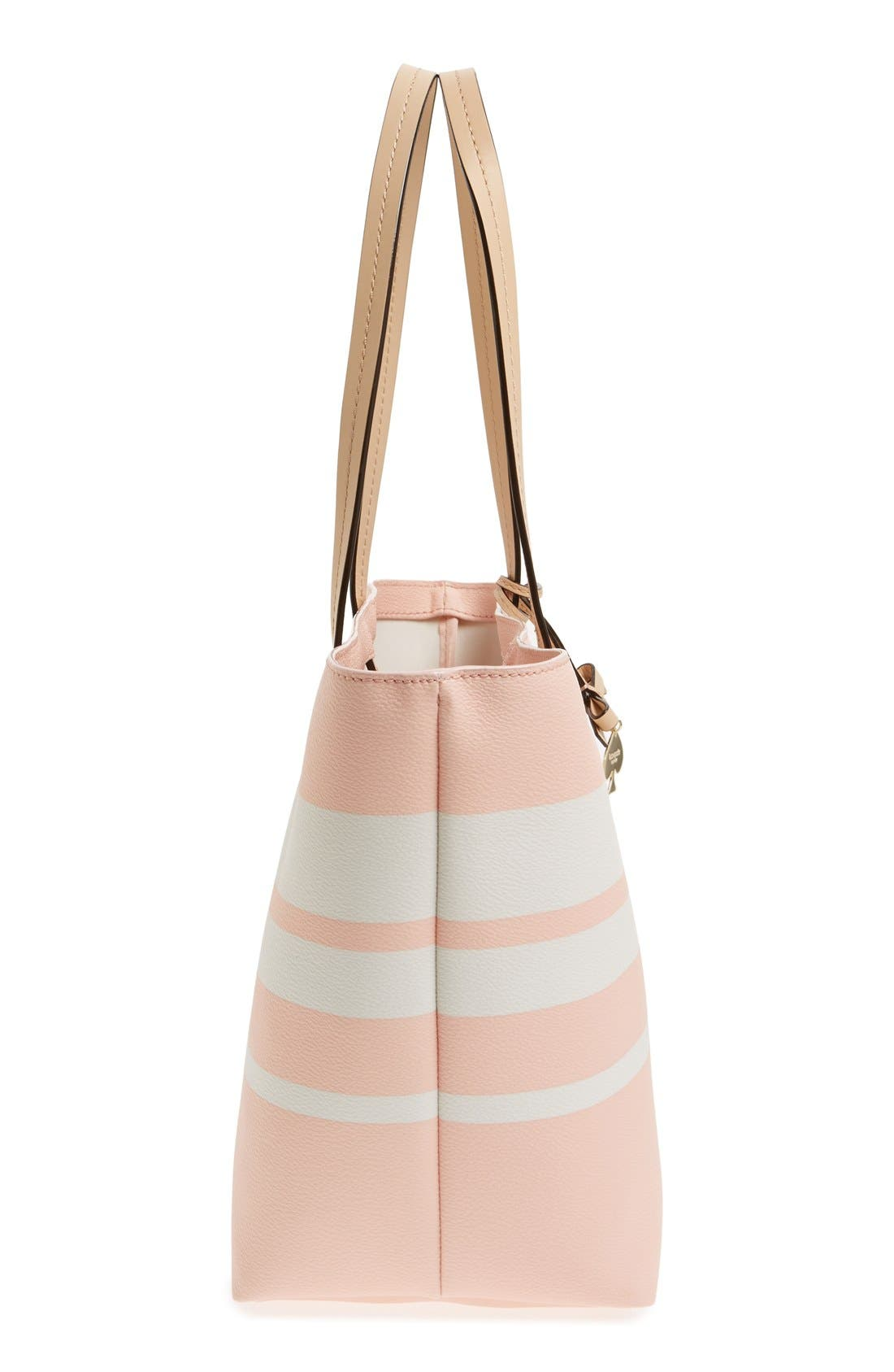 Alternate Image 5  - kate spade new york 'hawthorne lane - ryan' tote (Nordstrom Exclusive)