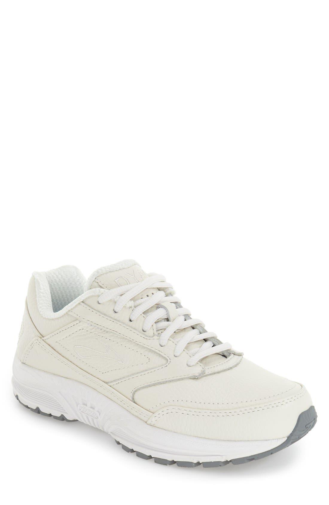 BROOKS 'Dyad' Sneaker