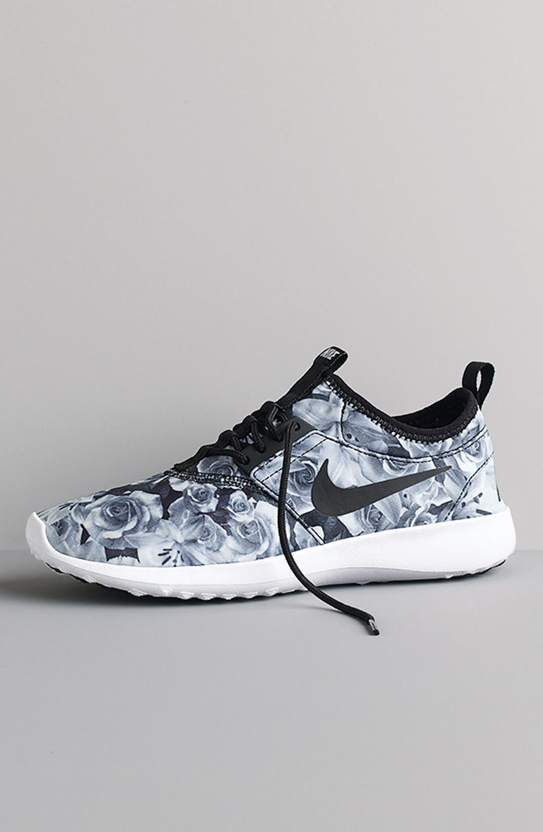 Alternate Image 5  - Nike Juvenate Sneaker (Women)