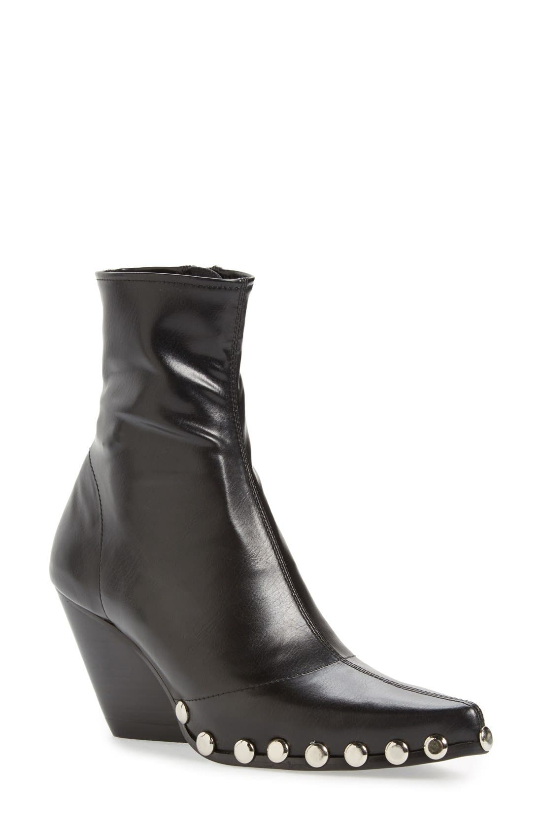 Main Image - Jeffrey Campbell 'Walton' Boot (Women)