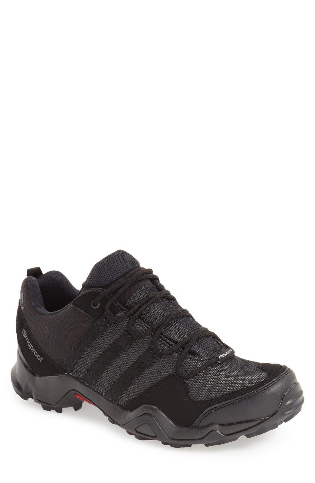 adidas 'AX2 CP' Hiking Shoe (Men)