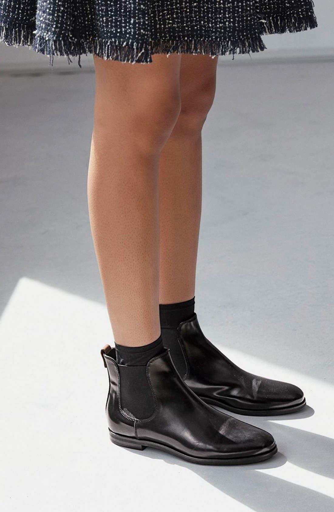 Alternate Image 7  - AGL Chelsea Boot (Women)