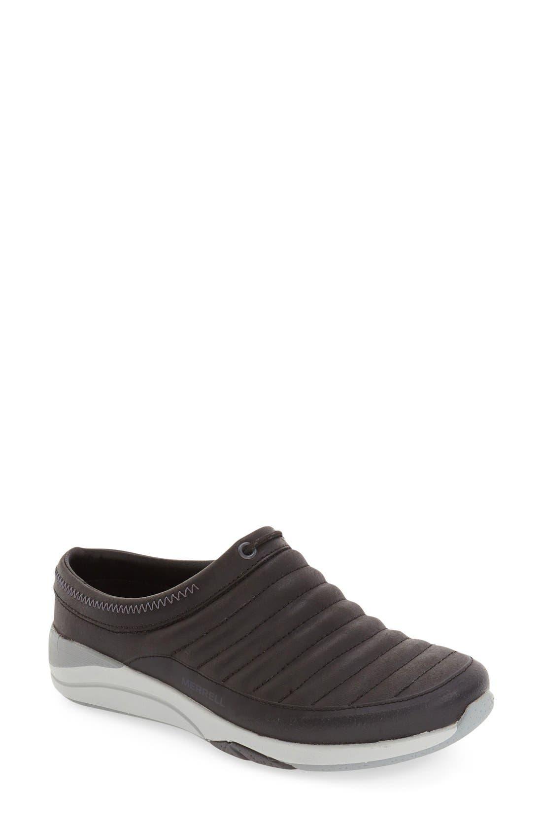 Merrell 'Applaud' Slide Sneaker (Women)