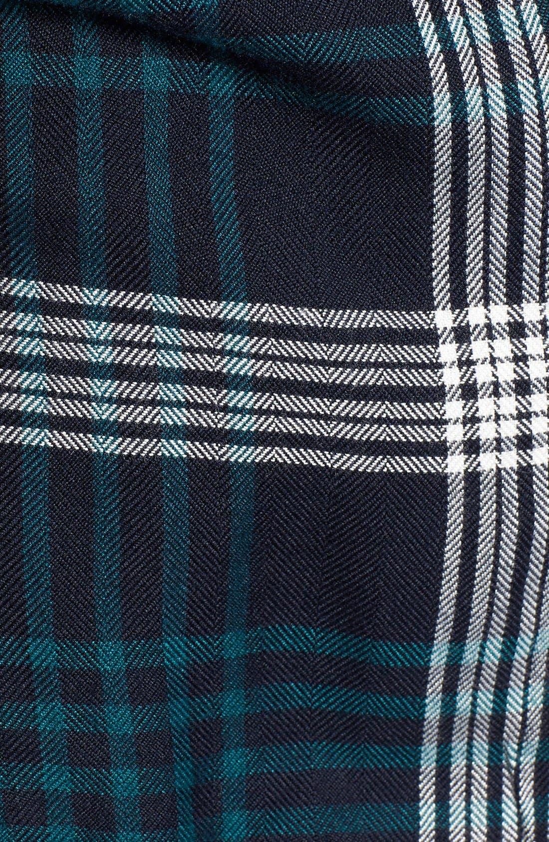Alternate Image 5  - Rails 'Dylan' Plaid Shirt