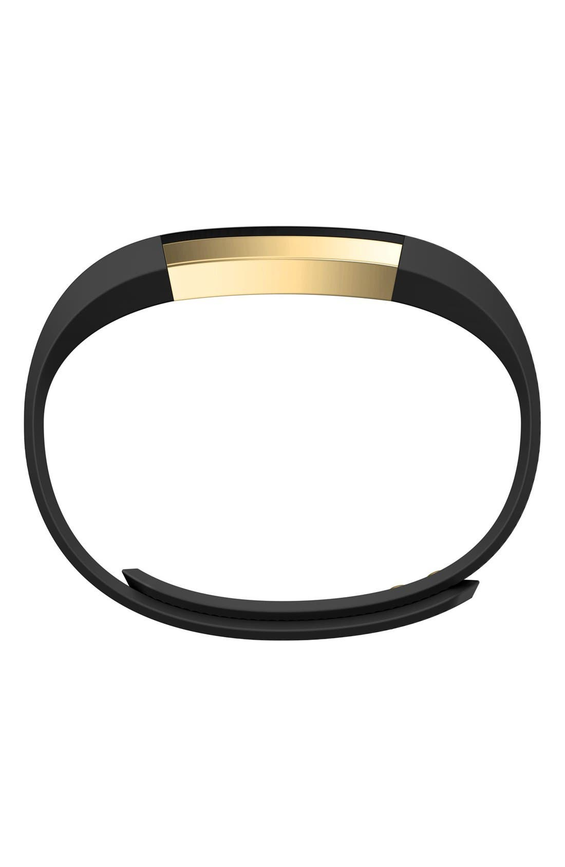 Alternate Image 8  - Fitbit Alta Wireless Fitness Tracker (Special Edition)
