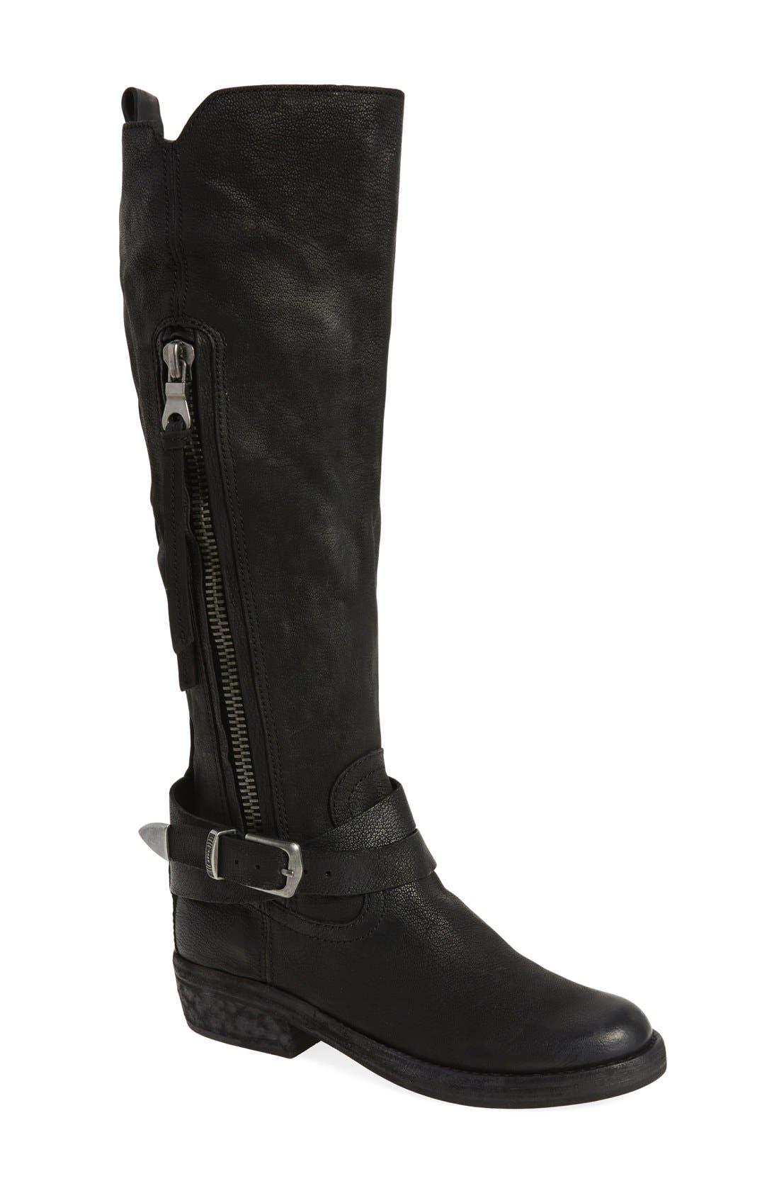 dolce vita jayla knee high boot nordstrom