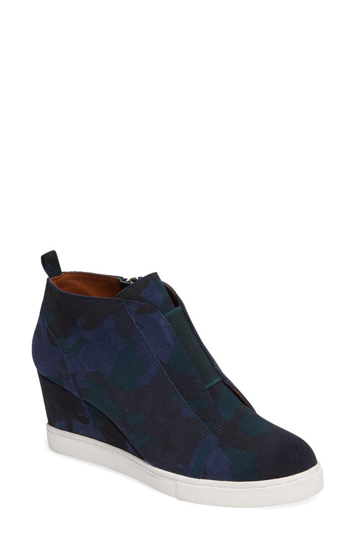 Nordstrom Shoes Womens Wedges