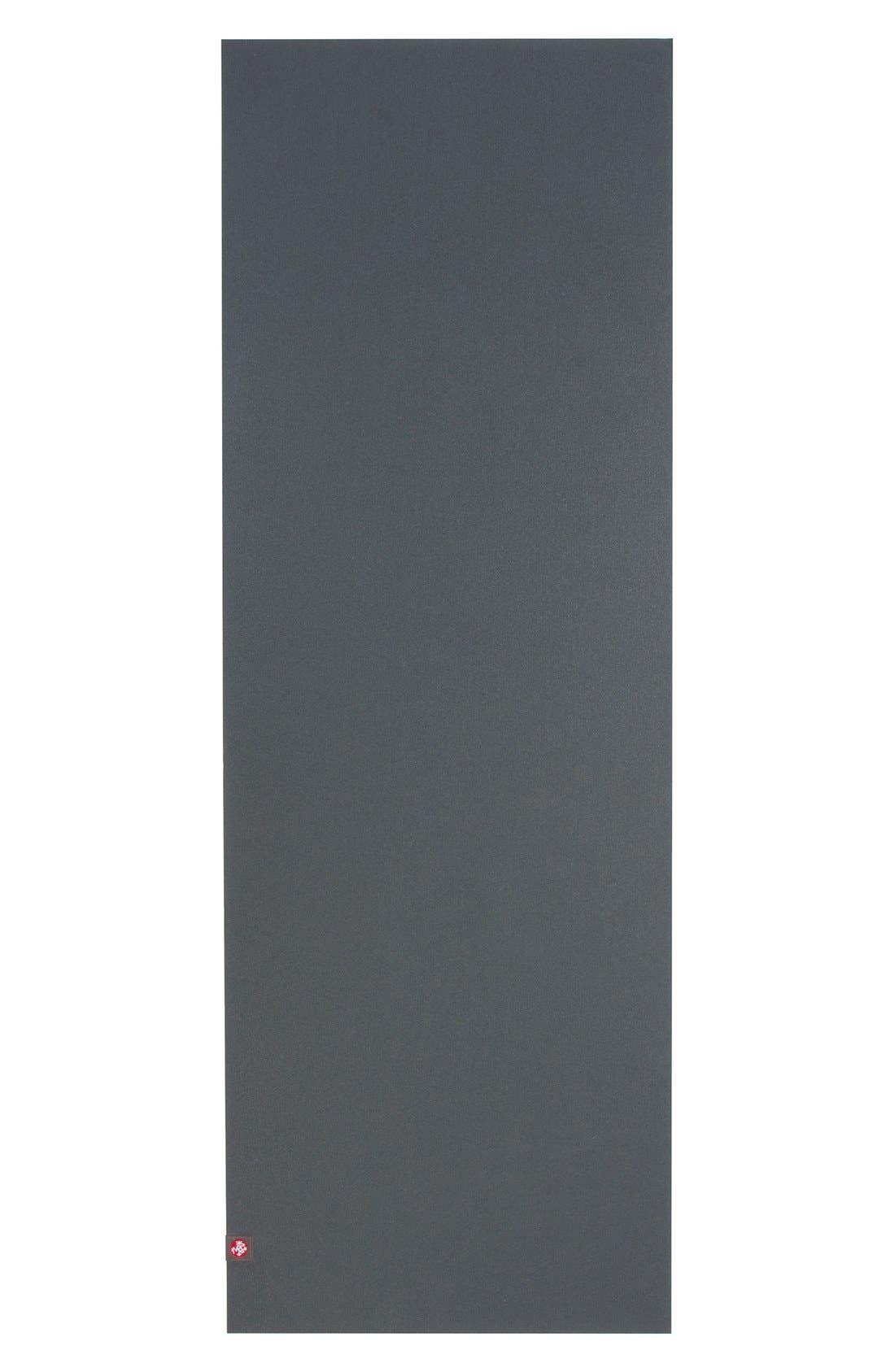 Alternate Image 2  - Manduka 'eKO SuperLite' Travel Yoga Mat