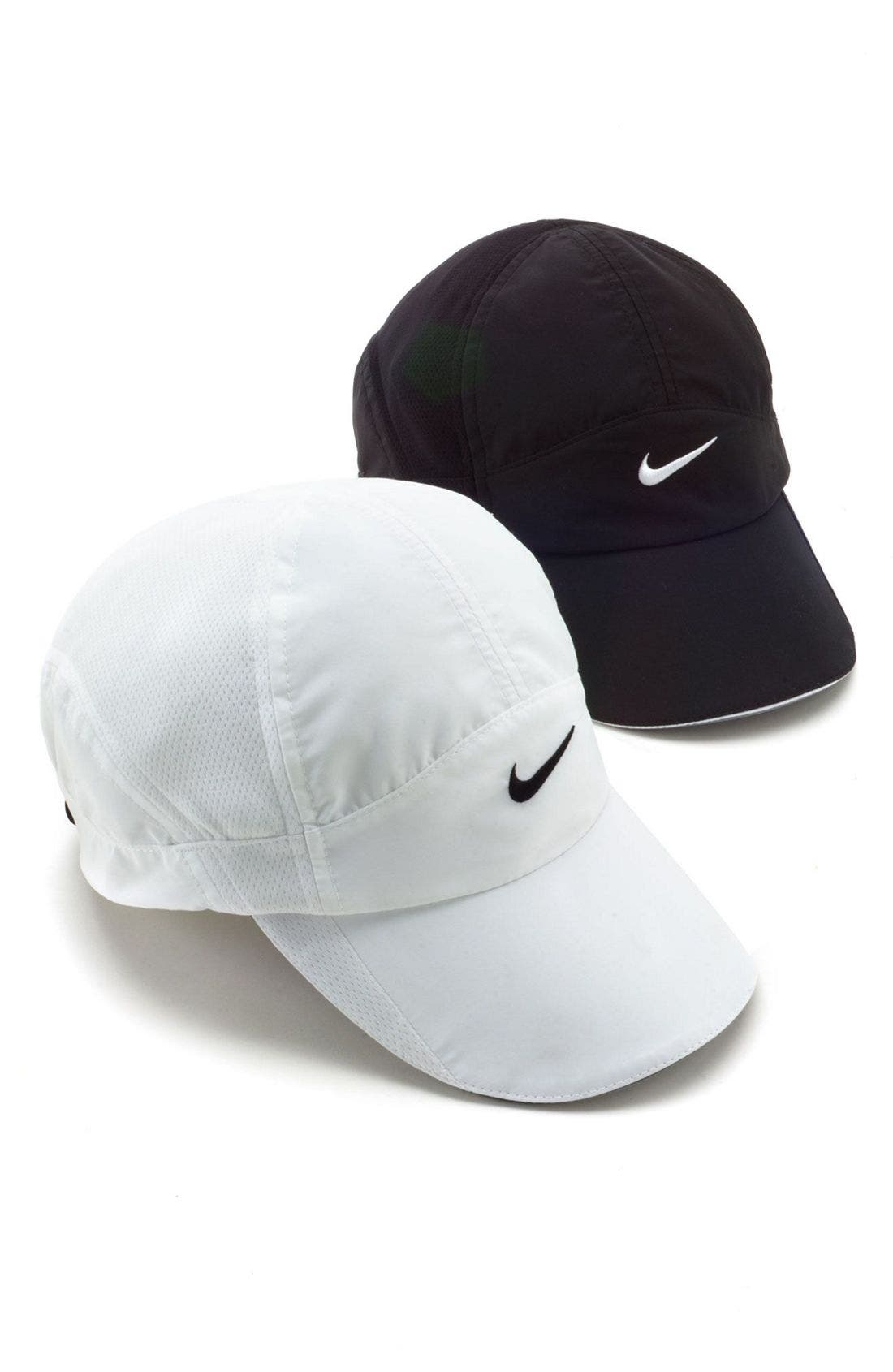 Alternate Image 2  - Nike 'Feather Light' Cap
