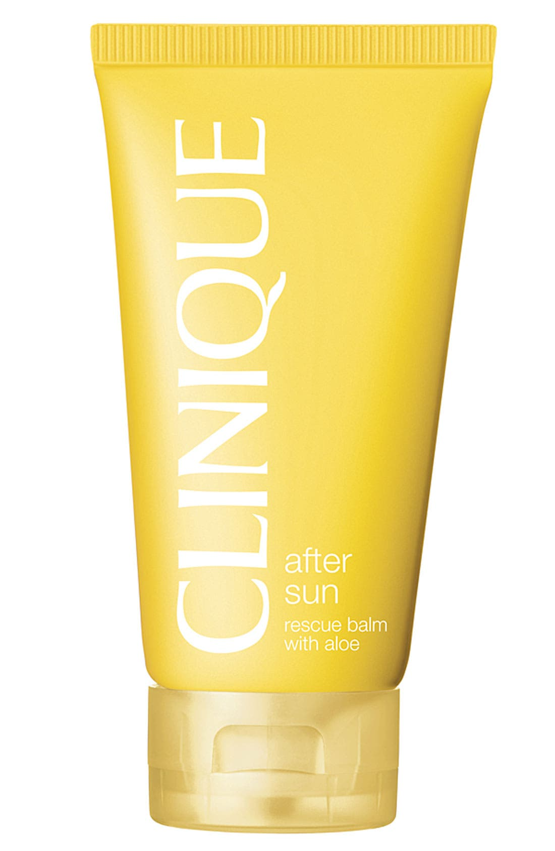Clinique 'After Sun' Rescue Balm with Aloe