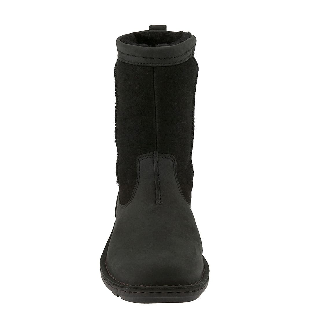 Alternate Image 3  - UGG® 'Hartsville' Boot (Men)