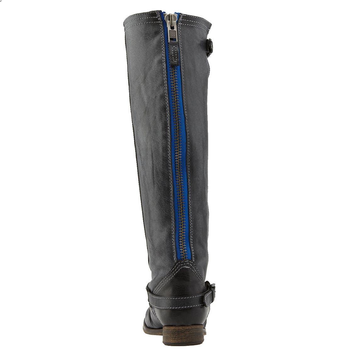 Alternate Image 4  - Steve Madden 'Roady' Tall Boot