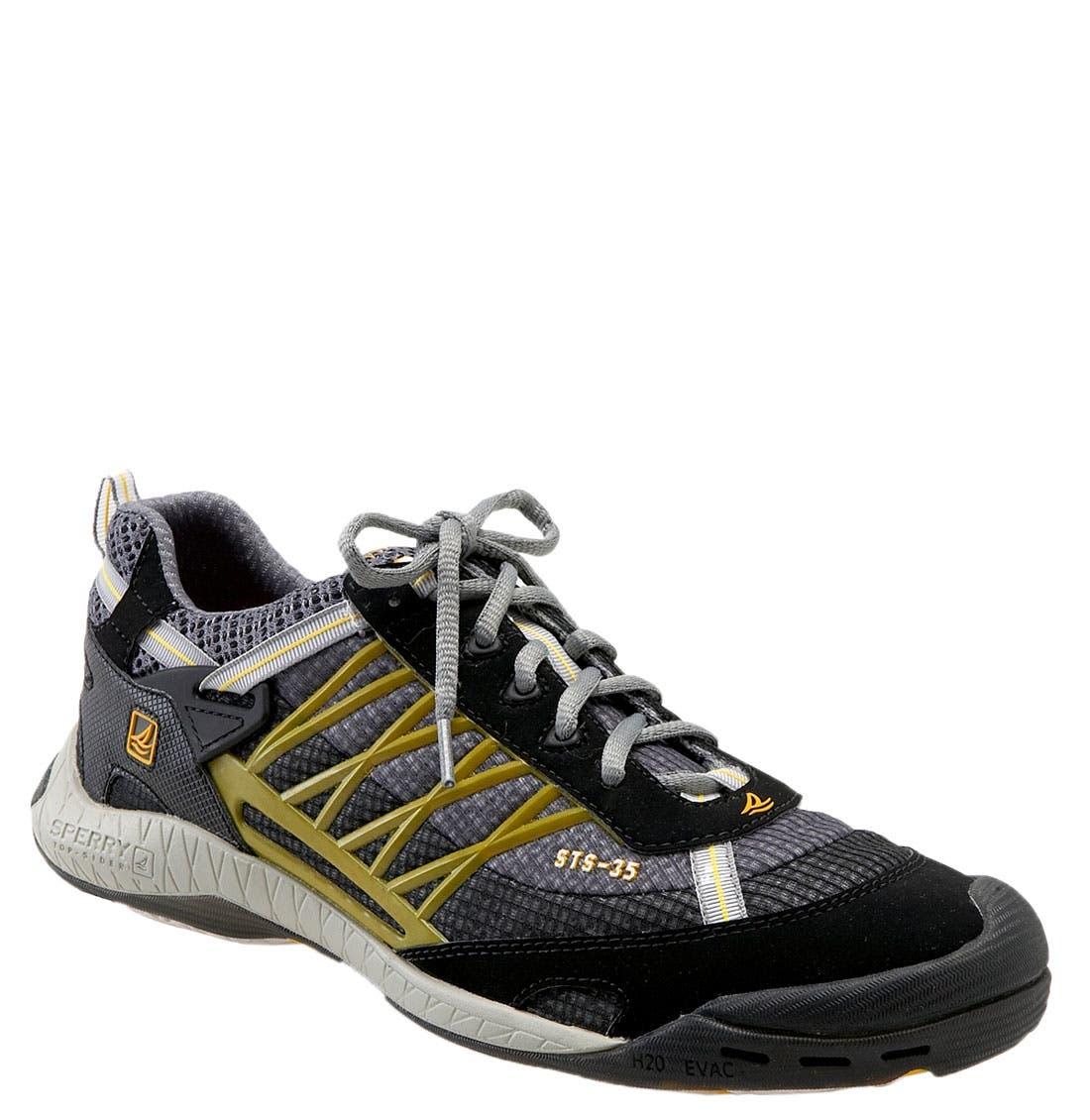 Alternate Image 1 Selected - Sperry Top-Sider® 'Ventus' Athletic Boat Shoe (Men)
