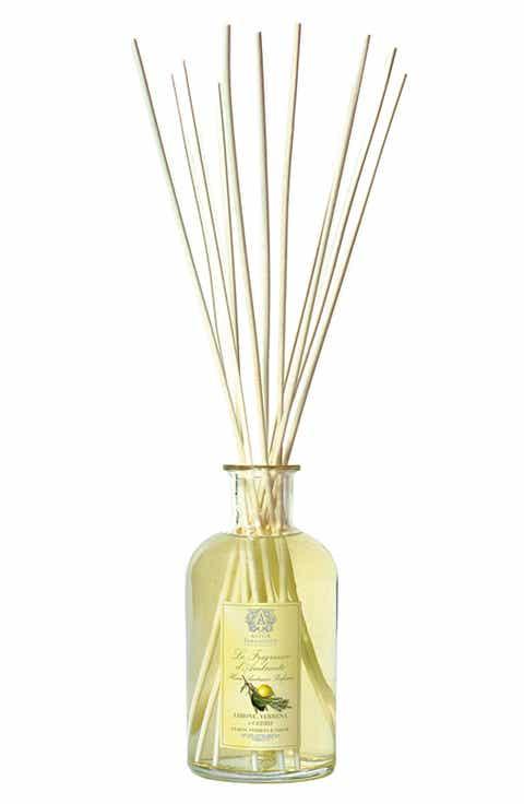 Antica Farmacista 'Lemon, Verbena   Cedar' Home Ambiance Perfume