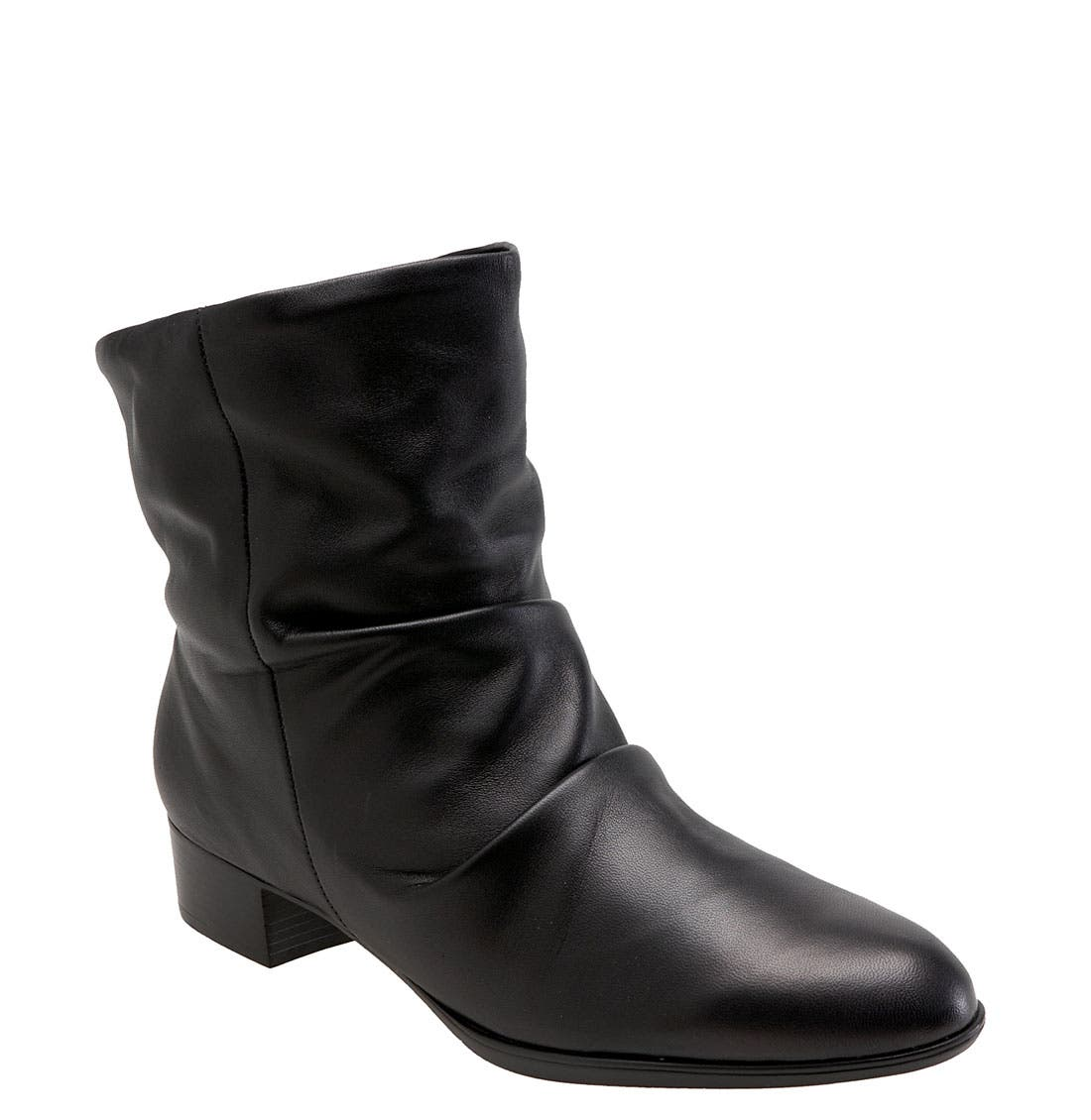 Alternate Image 1 Selected - Munro 'Tate' Boot