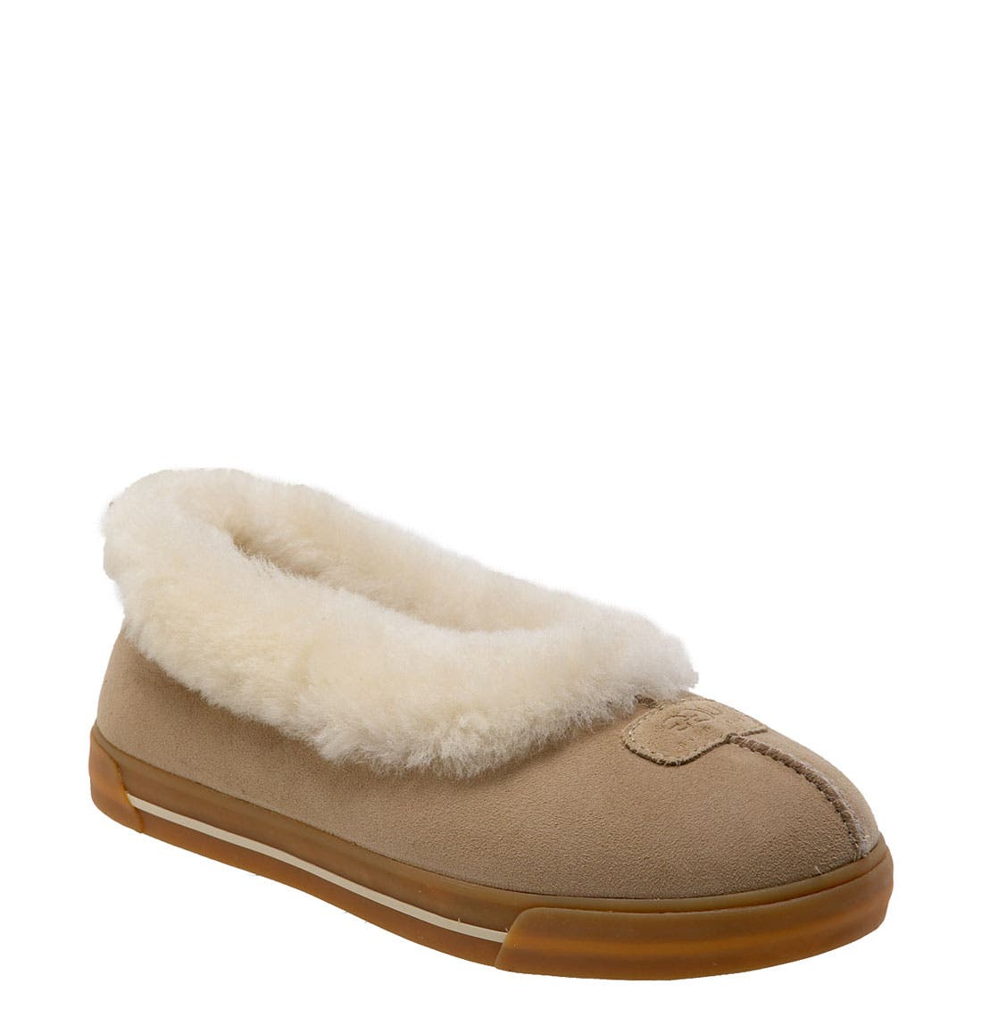 Alternate Image 1 Selected - UGG® Australia 'Rylan' Slipper (Women)
