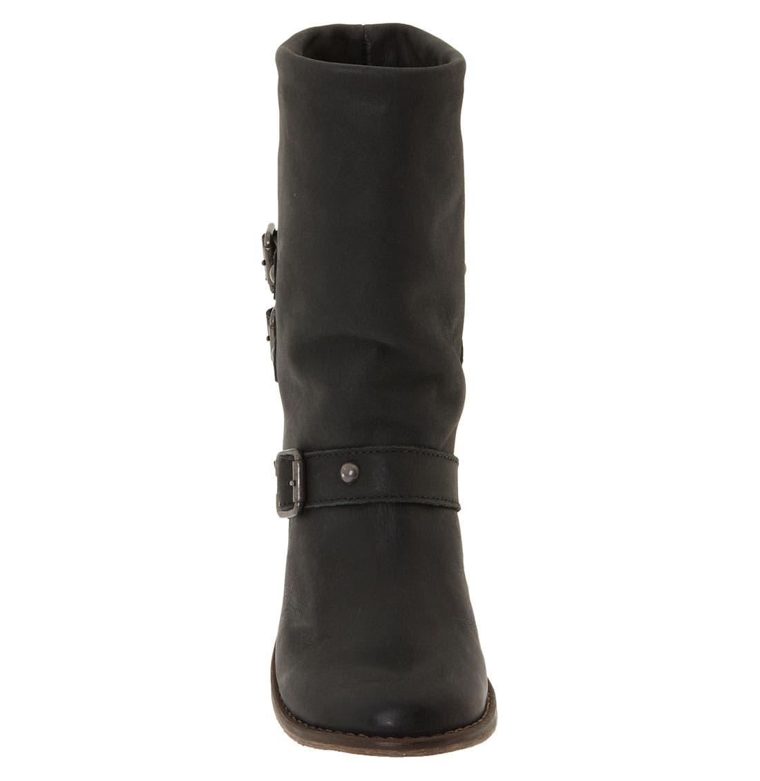Alternate Image 3  - MIA Limited Edition 'Buckaroo' Ankle Boot