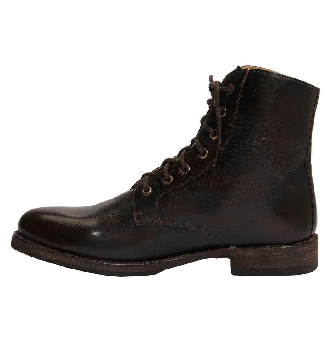 Alternate Image 2  - Bed Stu Post Boot (Men)