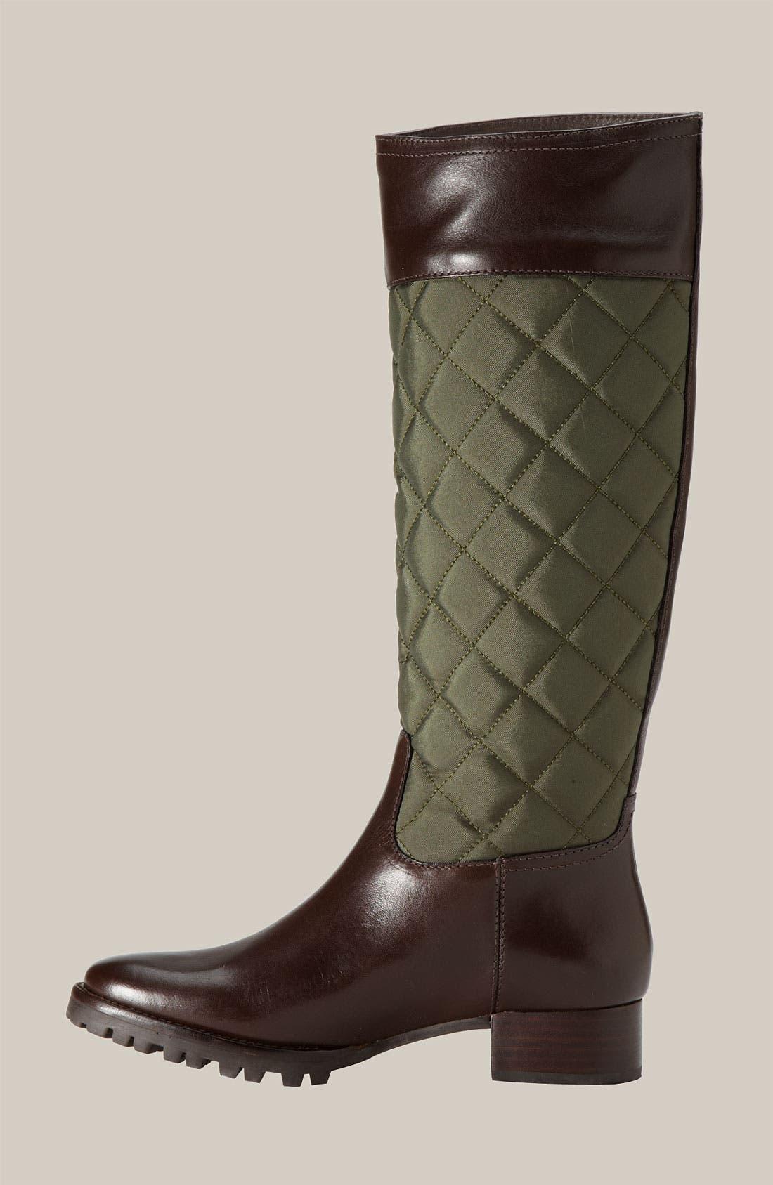 Alternate Image 2  - Tory Burch 'Rowan' Boot