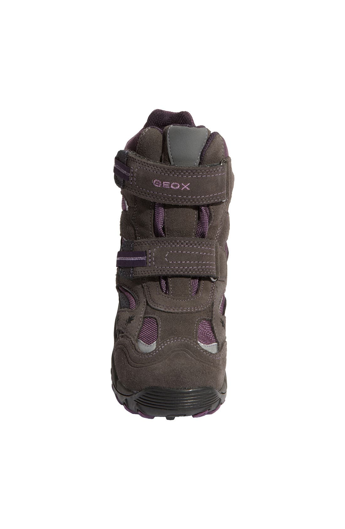 Alternate Image 3  - Geox 'Alaska' Boot (Toddler, Little Kid & Big Kid)