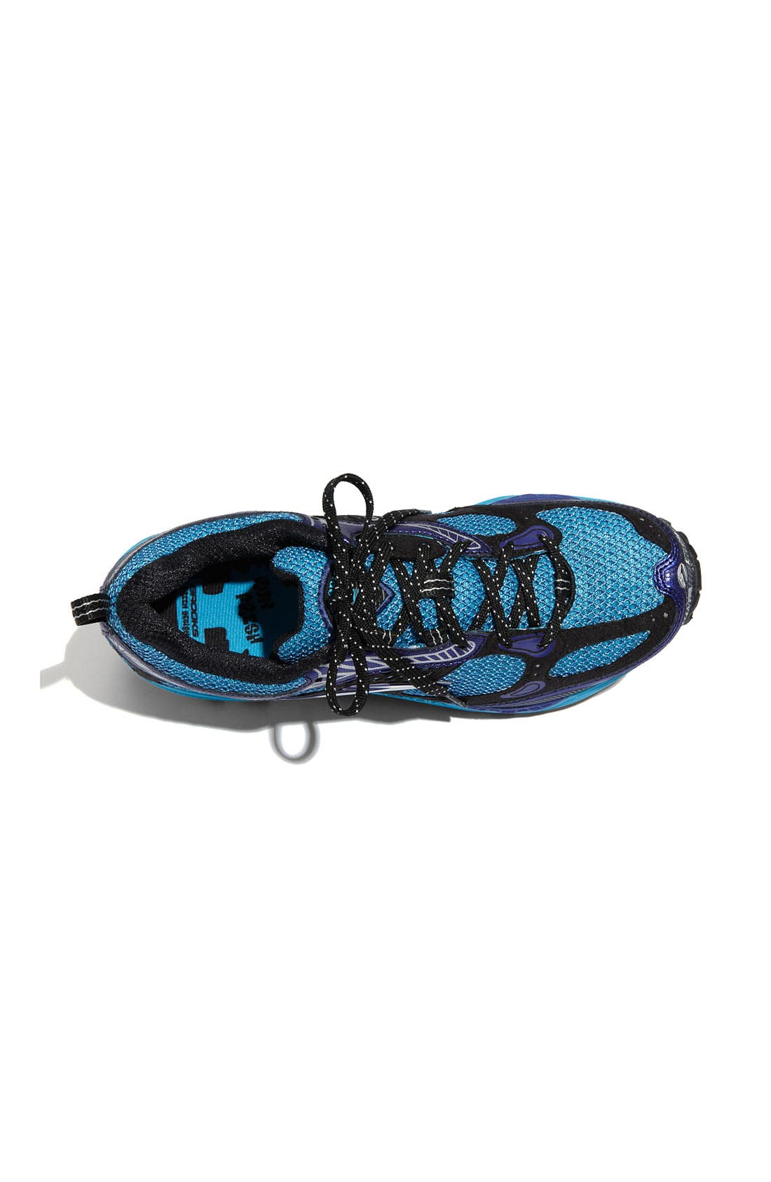 Alternate Image 2  - Brooks 'Cascadia 6' Trail Running Shoe (Women)