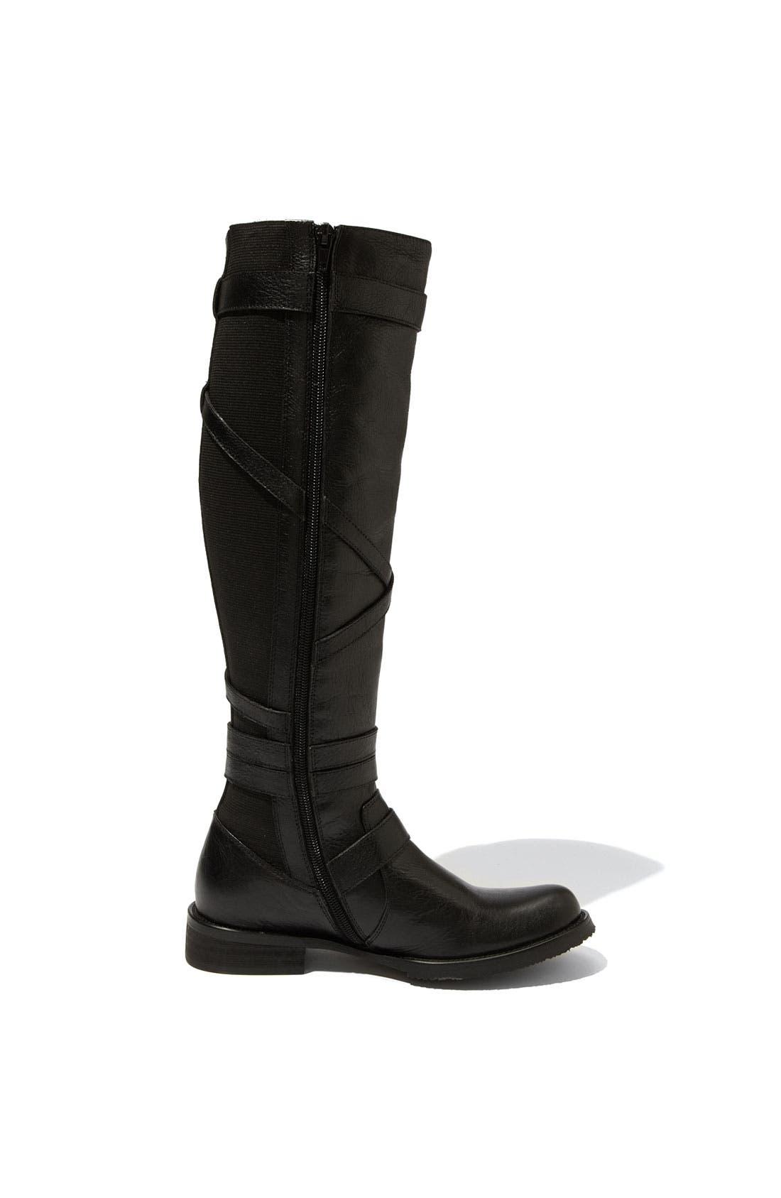Alternate Image 2  - Miz Mooz 'Kira' Riding Boot