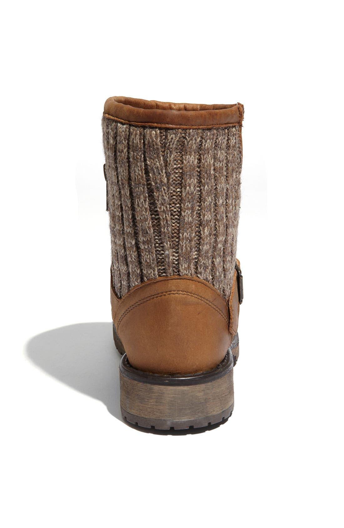 Alternate Image 4  - Steve Madden 'Flankk-L' Boot