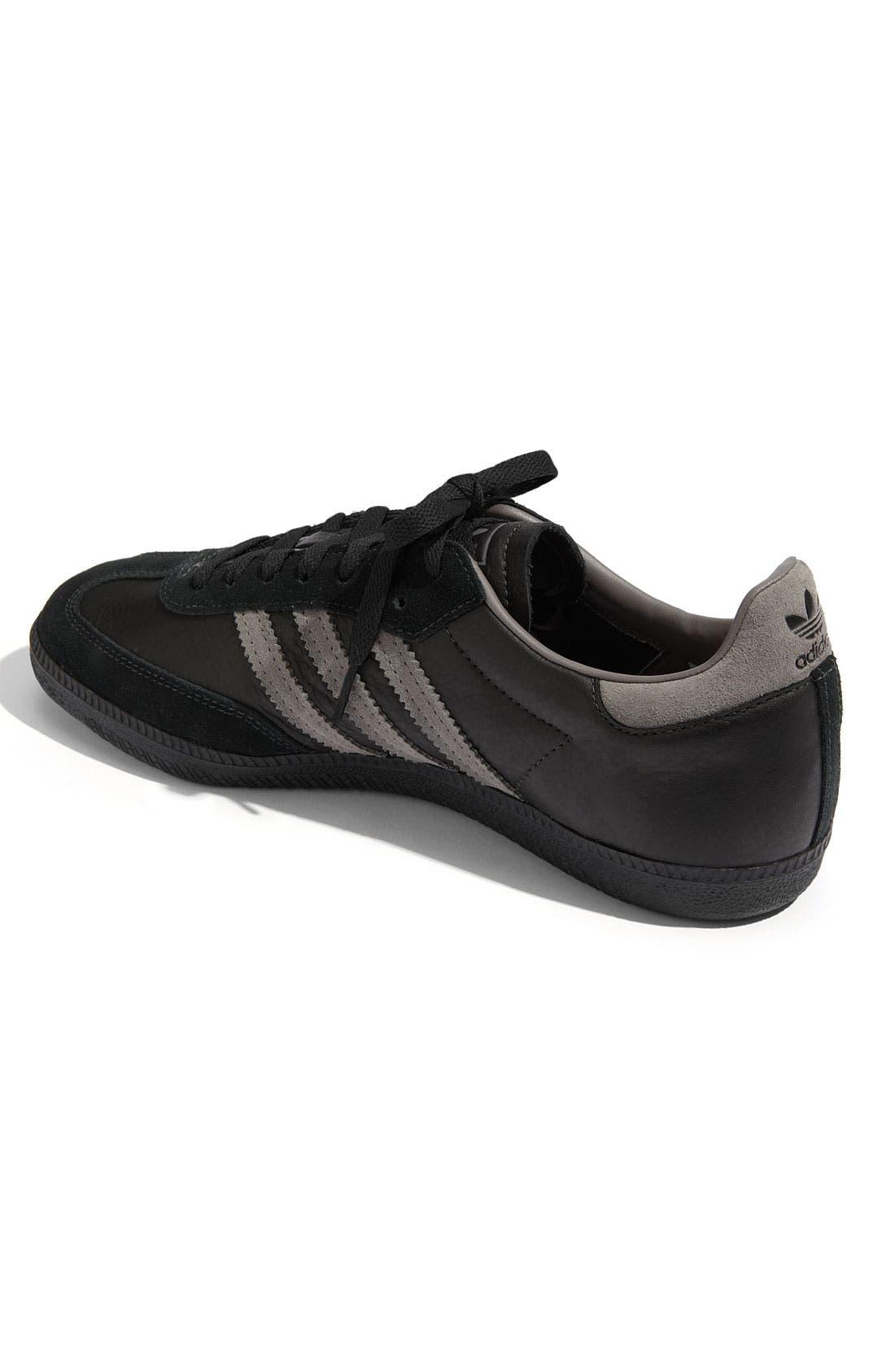 Alternate Image 3  - adidas 'Samba' Sneaker