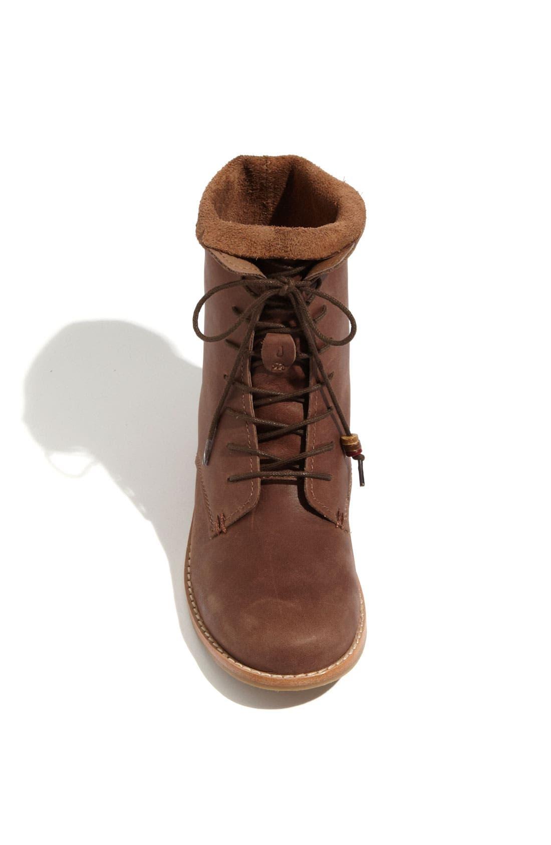 Alternate Image 3  - OluKai 'O Laila' Boot
