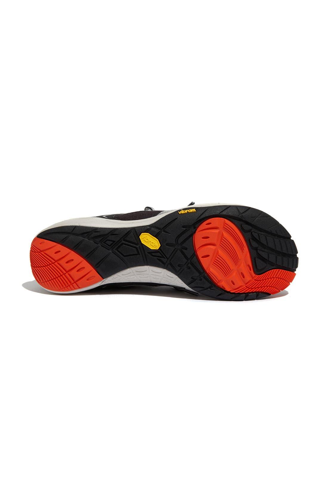 Alternate Image 4  - Merrell 'Dash Glove' Running Shoe (Women)