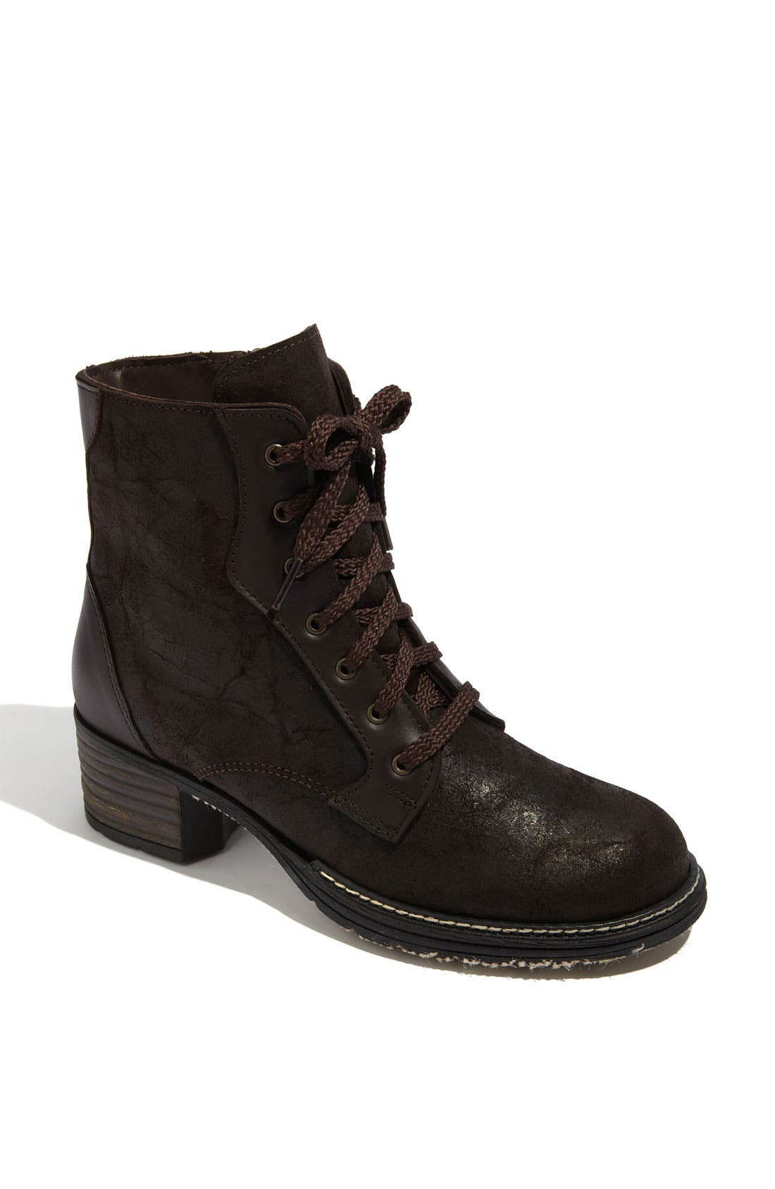 Alternate Image 1 Selected - Martino 'Daphnee' Boot