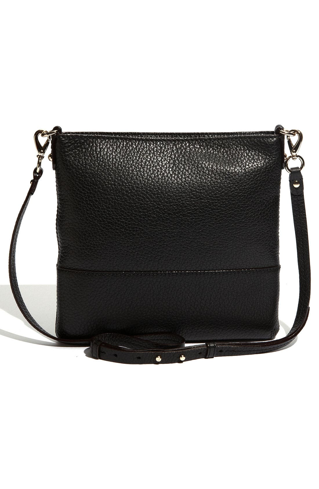 Alternate Image 4  - kate spade new york 'grove court - cora' crossbody