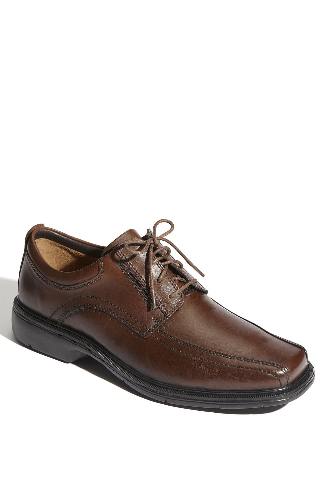 Clarks® 'Un.Kenneth' Oxford   (Men)