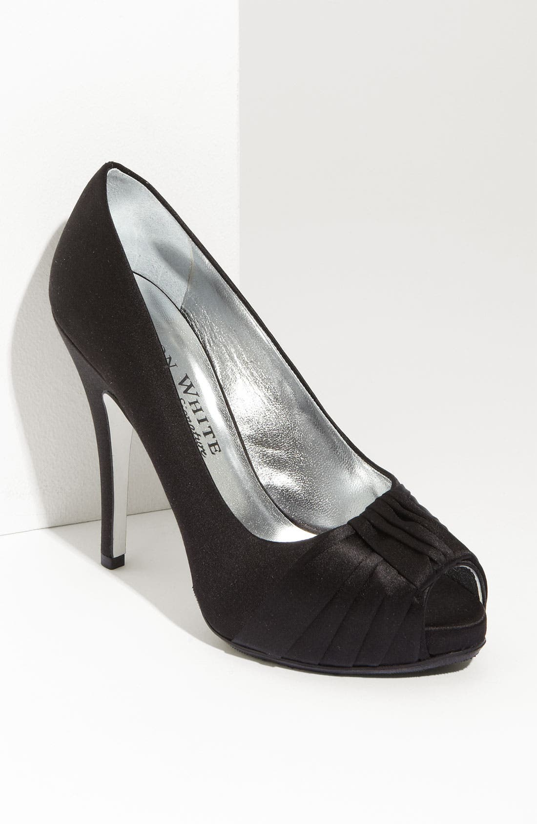 Alternate Image 1 Selected - Ron White 'Jessica' Pump