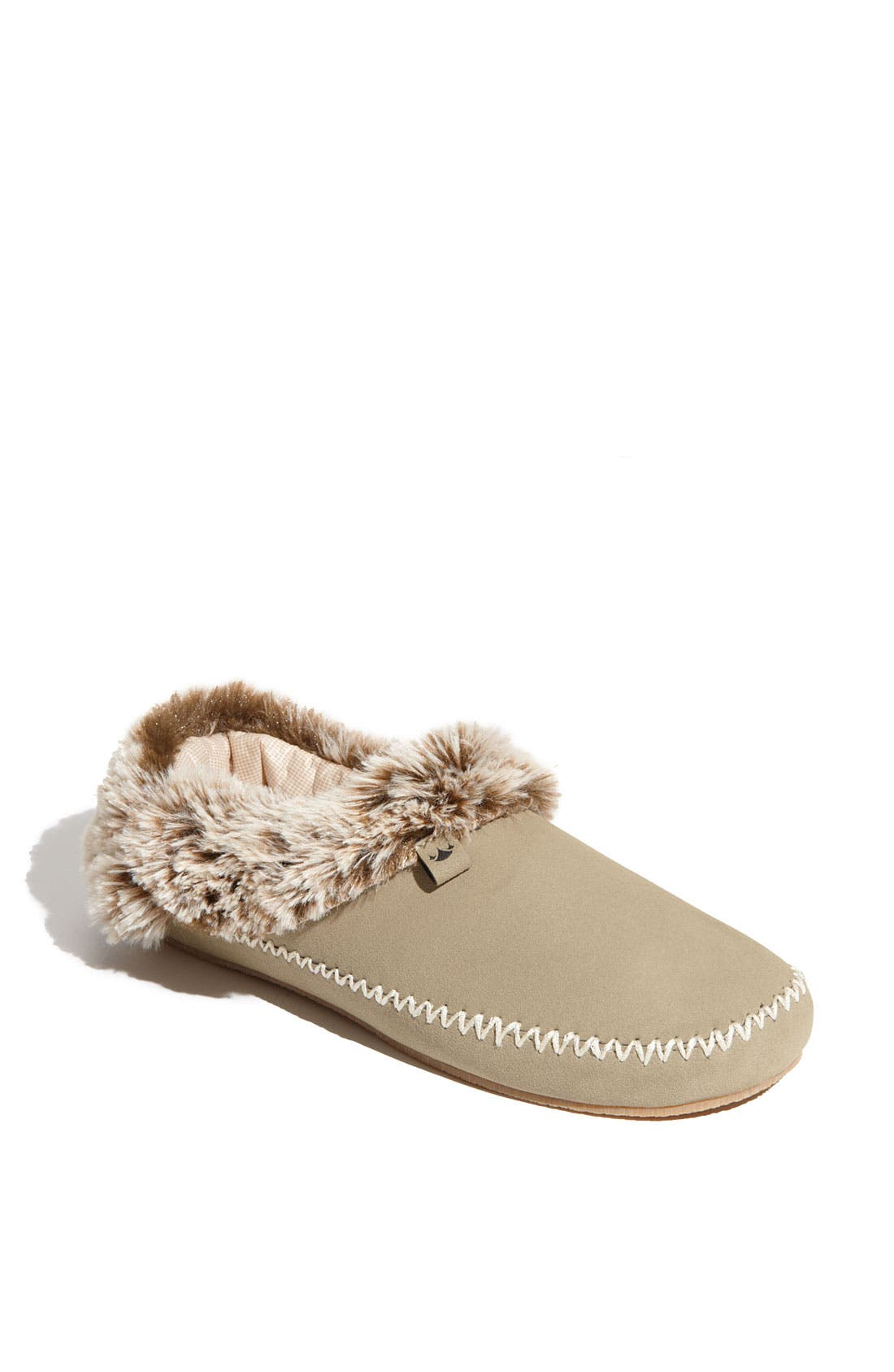 Alternate Image 1 Selected - Freewaters 'Cloudnine' Slipper