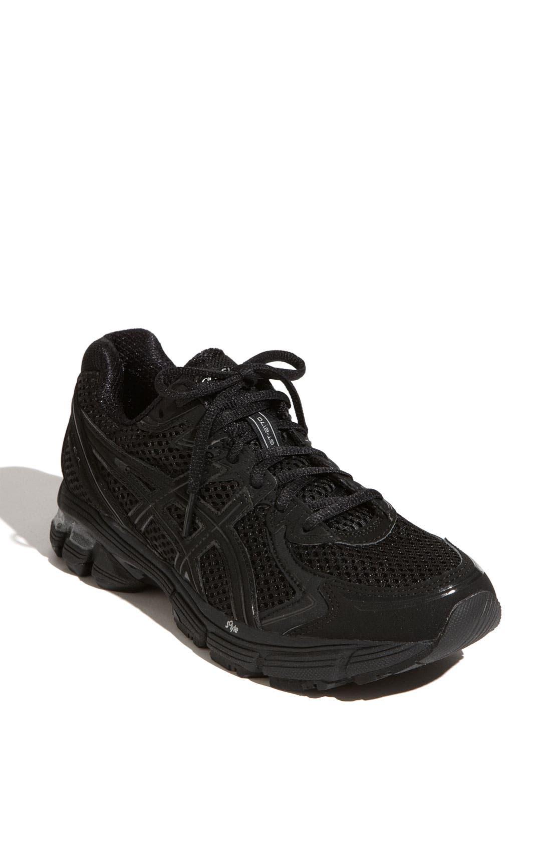 Alternate Image 1 Selected - ASICS® 'GT 2170' Running Shoe (Men)