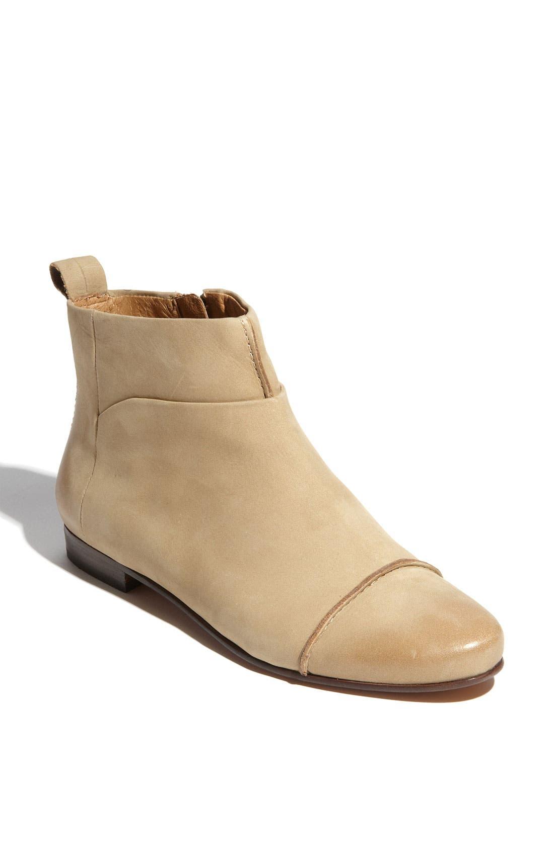 Main Image - Modern Vintage 'Ima' Boot