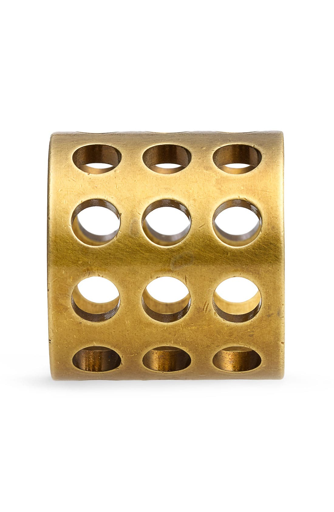 Alternate Image 2  - Kelly Wearstler Perforated Ring