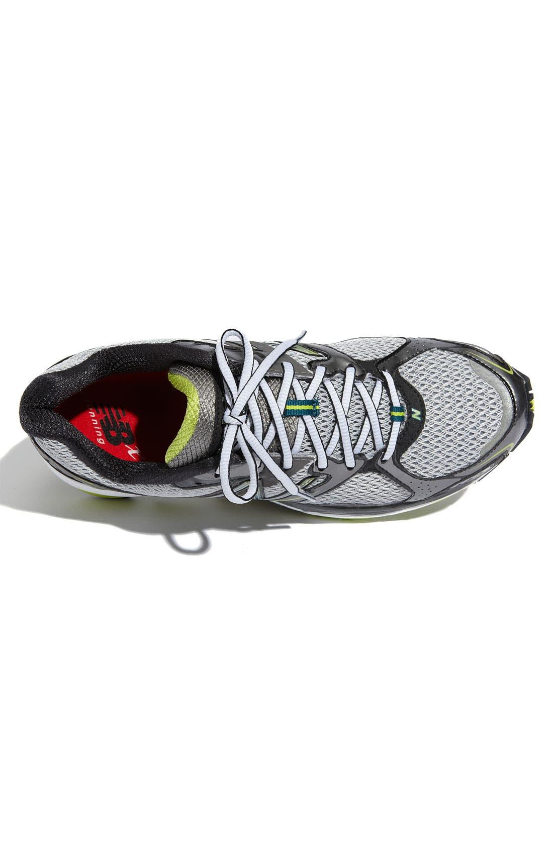 Alternate Image 3  - New Balance '1080' Running Shoe (Men)